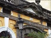 Casa Turismo