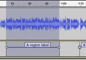 Audio Levels