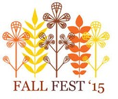 Fall Fest Events