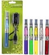 What E-cig Mod Kit Melbourne You Have Got To Get?