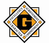 Gilmer High School - Aquatic Science