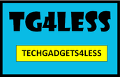Techgadgets4less