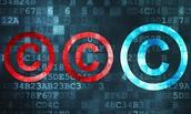 Digital Copyright Challenge