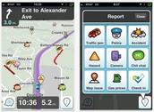 ערך מוסף על GPS רגיל