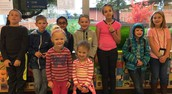 BeepBeep Winners Oct. 7!