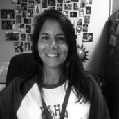 From the Student Support Team:  Ann Collins, LADC