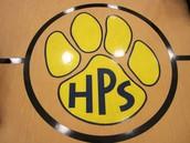 HPS Library