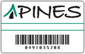 Don't forget your PINES Card
