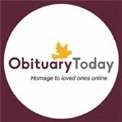 Make Free Obituary Ads With  Obituarytoday