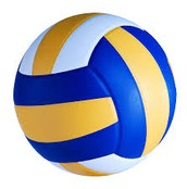 The Volleyball Association of Ireland (VAI) are eager to team up with the No Name Club
