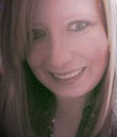 Kimberly Vaughn