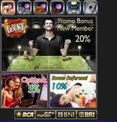 Agen Bola Depo Bank – Making Profitable Bet