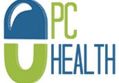 PCHealth