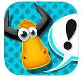 Elementary iOS App of the Week: YAKiT Kids
