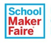 Join us for the first-ever Union Chapel Maker Faire!