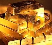 The best gold around