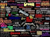 Classic Rock n' Roll