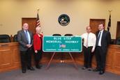Watauga County Government