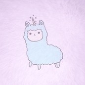 For only the most classy, most proper, most sophisticated of llamas!