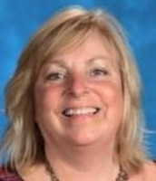 2015-2016 Teacher of the Year