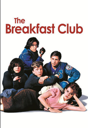 What is Breakfast Club?