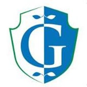 THE GUTHRIE SCHOOL