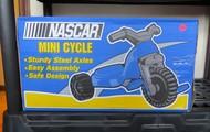 Nascar Mini Cycle