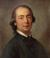 Johann gottfried