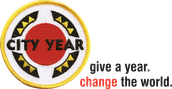 City Year Americorps Postions