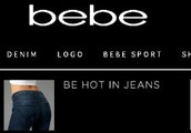 Bebe Promo Code