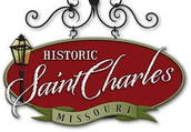 www. st. Charles.com