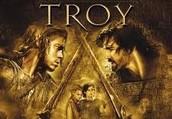 Connaissez-vous la guerre de Troie version Hollywoodienne ?