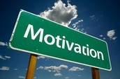 Calidad, motivación e innovación