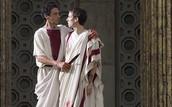 Brutus' Soliloquy