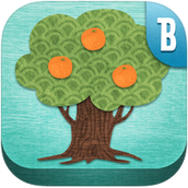 The Math Tree - Available for iPad