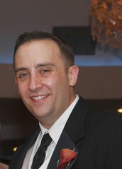 Join us for a wine and cheese reception (following our KS/Maariv service at 6:00 pm) as we welcome Eric Ross, AIPAC's Broward County Area Director!
