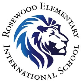 Rosewood Elementary International School profile pic