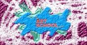 School of Education- Art Department