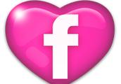 Facebook Event!