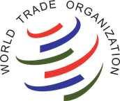 Hvad er WTO?