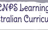 CNPS Learning
