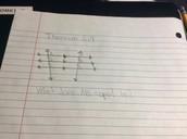 Theorem 6.4