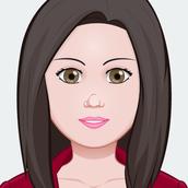 Jessica J. Bailey , MSIT