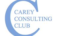 Carey Consulting Club