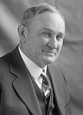 Joseph T. Robinson