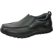 Men's Shoes - Example 1