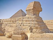 In conclusion, the Sphinx of Giza is very important in both Ancient Egyptian and modern times . Its amazing construction, purpose, respresentation and survival makes it so interesting  to find out how the ancient Egyptians lived in those times.