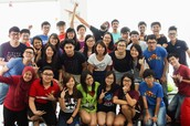 oGCP & Marketing Summit