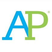 AP Course Options