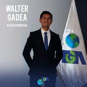 Walter Gadea